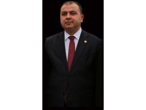 Baro Başkanı Çıtırık: Barış için devletin yükümlülüklerini hatırlatmak suç mu?