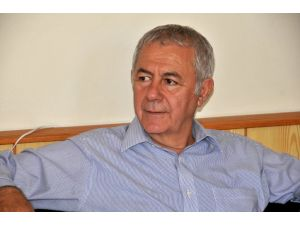 CHP İl Başkanı Yüksel: İzmir olarak PM'de daha çok temsil istiyoruz