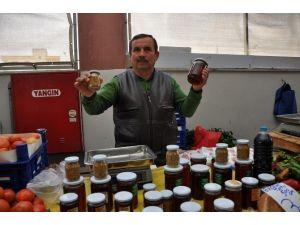 Aliağa Bal Birliği Bal Ürünlerinin Pazarlama Mevzuatını Ele Alacak