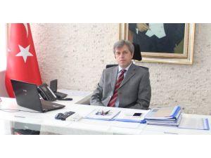 Bitlis'te domuz gribi alarmı