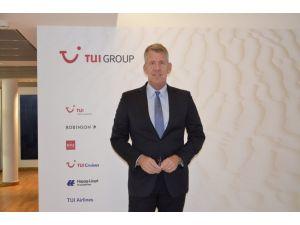 Alman tur şirketi, Türkiye rezervasyonlarının iptalini beklemiyor