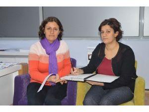 Kadın İstihdamını Arttırmak İçin Protokol İmzalandı