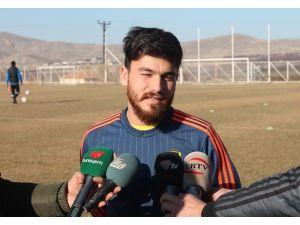 Alima Yeni Malatyaspor, İç Transfer Çalışmalarına Başladı