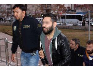 Kırşehir'deki YDG-H Operasyonunda Gözaltına Alınan 15 Kişi Serbest