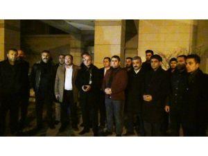MHP Genel Başkanı Bahçeli yarın taburcu olacak