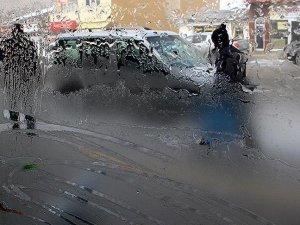 """Meteorolojiden yurt genelinde """"soğuk ve yağışlı hava"""" uyarısı"""