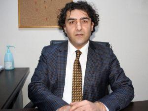 Anadolu Akademisyenler Derneği'nden De Akademisyenlere Tepki