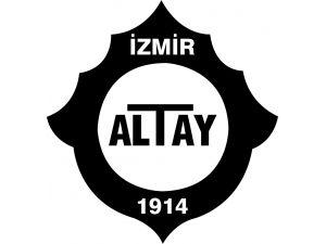 Altay 102. yaşını kutluyor