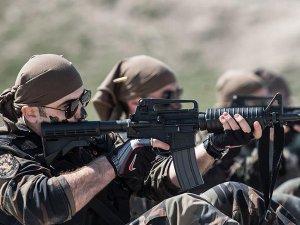 Tüm devlet kurumları terörle mücadeleye katkı sağlayacak