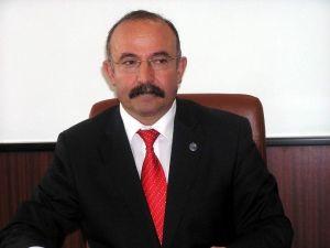 ADÜ'de Eski Rektör Ve İki Öğretim Üyesi Hakkında Soruşturma Açıldı