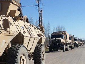 Afganistan'da 40 Taliban üyesi teslim oldu