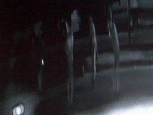 3 Kişinin Bıçaklandığı Kavga Güvenlik Kamerasında