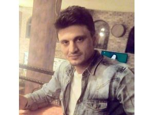 İnegöl'de Bıçaklanan Genç Hayatını Kaybetti