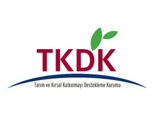 TKDK'nın Ipard Iı Lansmanı Erzurum'da Yapılacak
