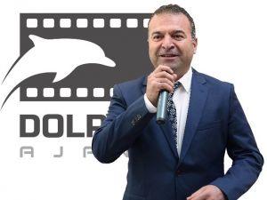 Dolphin Ajansın Ulusal Başarısı
