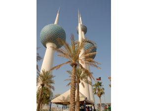 Kuveyt Emiri'nden hükümete divanın bütçesini düşürme talimatı