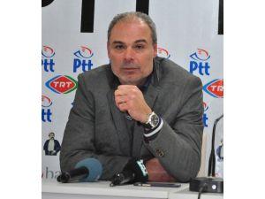 Adanaspor Ligin 2. Yarısına Galibiyetle Başladı