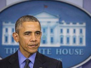 Obama: Dünya daha güvenli olacak
