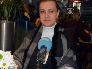 Türkiye, Bayır-bucak'taki Türkmenler İçin Seferber Oldu