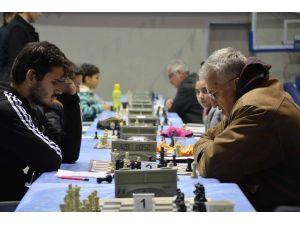 Santrançta Muğla Şampiyonu Ortaca Belediyespor'dan