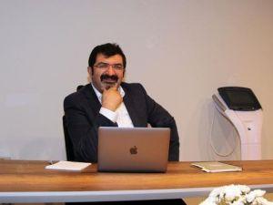 Türkiye De Bir İlk: Genlere Özel Diyet