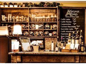 3. Nesil Kahve Türkiye'de Hızla Yayılıyor