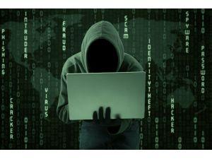 e-Devlet'ten vatandaşlara hacker uyarısı
