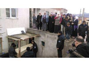 Kayseri'de Karbonmonoksit Zehirlenmesi: 3 Ölü