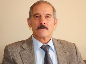 ASİMDER'den Irak'taki Türkmen Katliamına Kınama