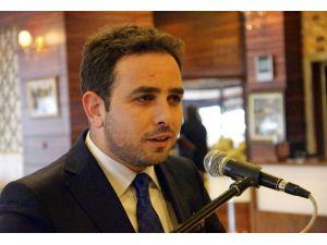 Milletvekili İshak Gazel: Savcılar, Kılıçdaroğlu'nun Sözleri İçin Harekete Geçmeli