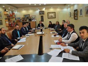 Alanya'da Eğlence Sektörlerine Yeni Kriterler