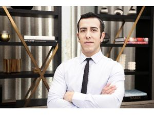Ofergroup, Türkiye'de Faaliyet Göstermeye Başladı
