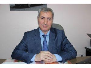 Diyarbakır'da Domuz Gribinden Ölenlerin Sayısı 3'e Yükseldi