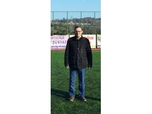 Alaplı Belediye Spor Yönetimi Belirlendi
