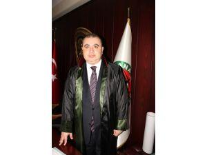 """""""Hrant Dink cinayetinde verilen ilk karar toplum vicdanını tatmin etmemiştir"""""""