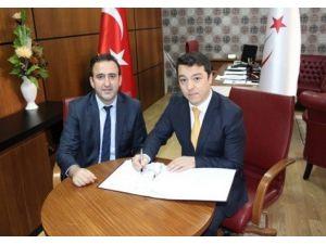 Edirne, Sağlık Turizm Projesi İle Yine Gündemde