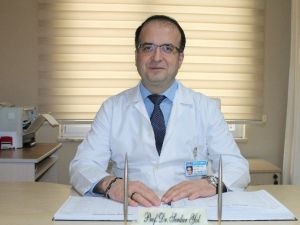Safra Kesesi Hastalıkları Ve Cerrahisi