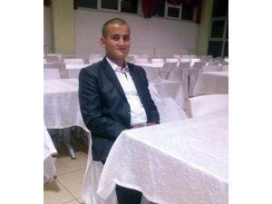 Okuldaki Patlamada Yaralanan Görevli Hayatını Kaybetti