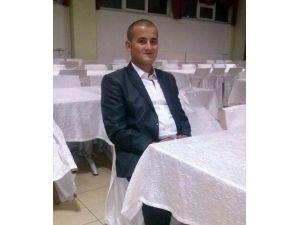 Okuldaki Patlamada Yaralanan Genç Öldü