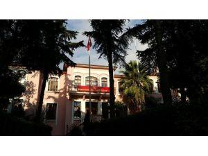 Bandırma'da Okullar Tatil