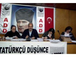 Aydın Add'de Ali Demirel Dönemi