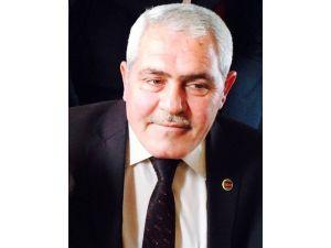 Başkan Alçay'dan, CHP Lideri Kılıçdaroğlu'na Tepki
