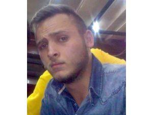 Omuz Atma Cinayetine 13 Yıl 4 Ay Hapis Cezası