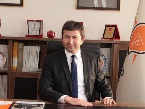 Pazarlar'dan Bayır Bucak Türkmenlerine Yardım Kampanyası