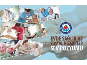 Yaşlılar Ve Hastalar İçin En Önemli Hizmet