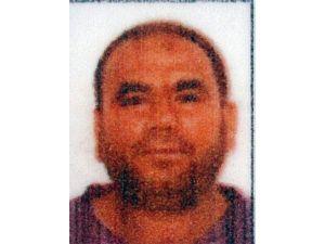 Savaştan Kurtuldu Bursa'da Hayatını Kaybetti