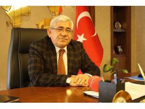 'Azerbaycan'ın kara günü kara günümüzdür'