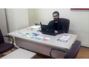 Turgut Özal'dan iş sahibi olmak isteyenlere ofis ve danışmanlık desteği