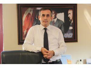 UND: Ambargo kalksa da mevcut gümrükle İran'da ticaret artışı zor