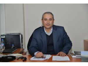 Diyarbakır İtfaiye Daire Başkanlığı'ndan Çınar Saldırısı Açıklaması